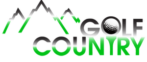 Golf Country Online