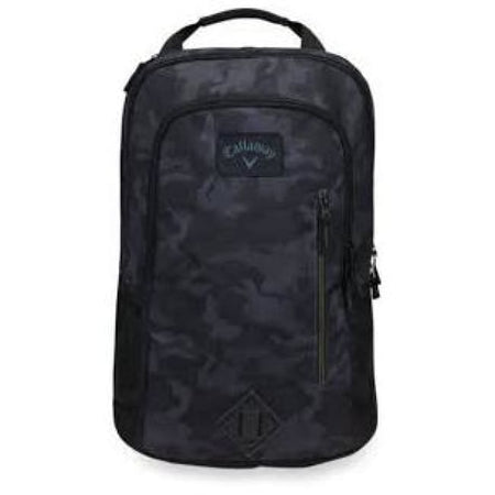 Callaway Golf Clubhouse Collection Back Pack - Golf Bags