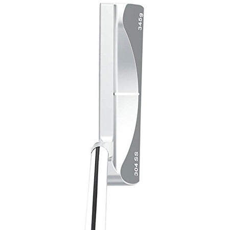 "Cleveland Golf 2017 Huntington Beach #3 Putter, 35"", Right Hand"