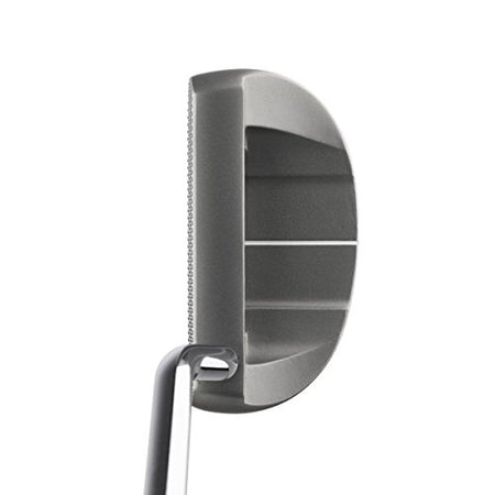 "Cleveland Golf Men's Huntington Beach #6 Golf Putter, 35"", Right Hand - Golf Country Online"