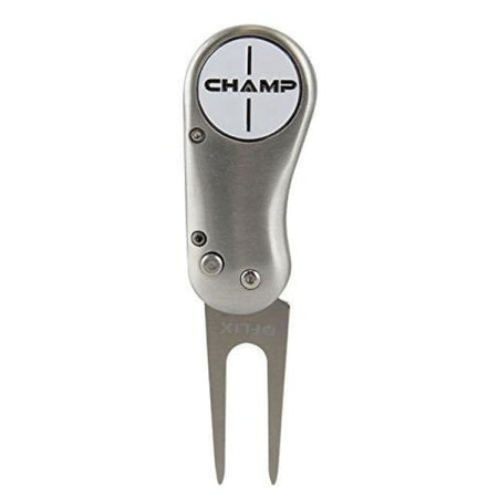 Champ Flix Pro Repair Tool - Golf Country Online