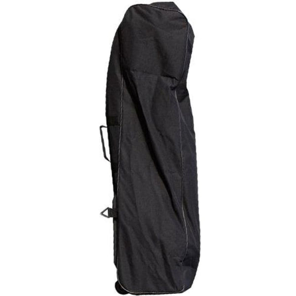 Pridesports Travel Cover - Golf Bags
