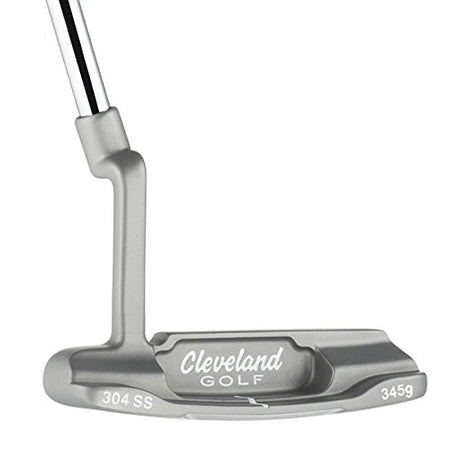 "Cleveland Golf Women's Women's Huntington Beach Golf Putter, 33"", Right Hand - Golf Country Online"