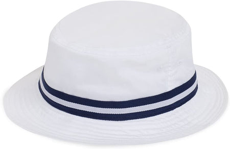 Callaway 2016 Bucket Hat - WHITE - Golf Country Online