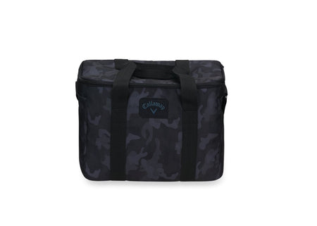 Callaway Golf Clubhouse Collection Large Cooler, Camo
