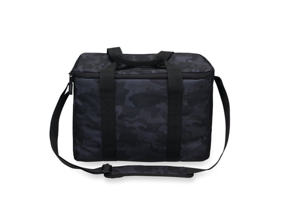 Callaway Golf Clubhouse Collection Large Cooler, Camo - Golf Country Online
