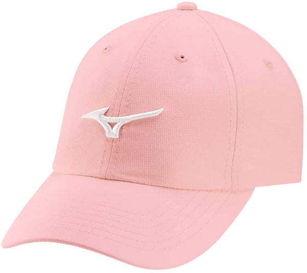 Mizuno Tour Adjustable Small Fit (Pink/White) - Golf Country Online