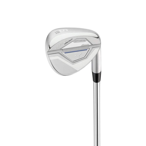 Mizuno Golf Mens Jpx-900 Hot Metal Lw Right Steel - Golf Clubs - Individual Iron