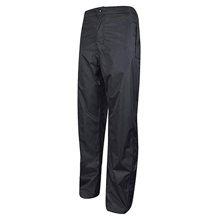 The Weather Company Golf- HiTech Performance Rain Pants