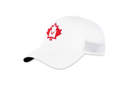 Callaway Golf 2021 Trucker Hat - CANADA
