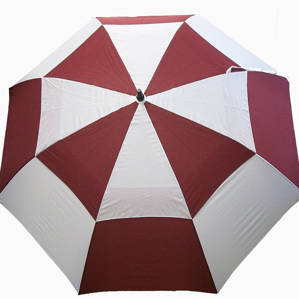 JP Lann Golf Golf StormMaster Umbrella 62