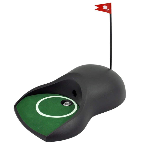 Orlimar Putting Return Rollin 1.5V (Battery Operated) - Golf Tees & Accessories