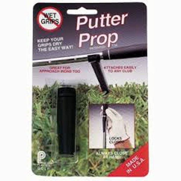 Proactive Sports Putter Prop - Golf Tees & Accessories