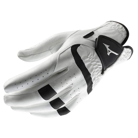 Mizuno Elite Mens Golf Glove (Lh) - Golf Gloves