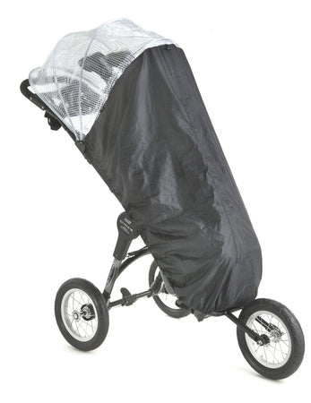 Bag Boy Golf Cart Rain Canopy