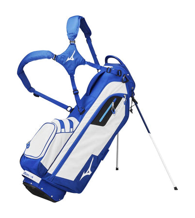Mizuno BR-D3 Stand Golf Bag - Staff - Golf Country Online