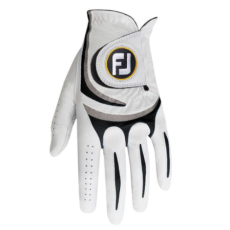 Footjoy Men's SciFlex Tour Golf Glove Left