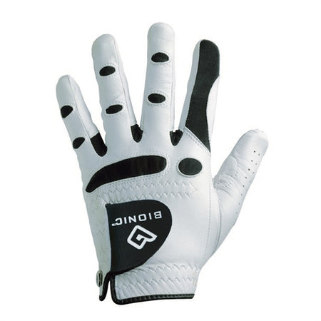 Bionic Gloves –Men's StableGrip Golf Glove - Golf Country Online