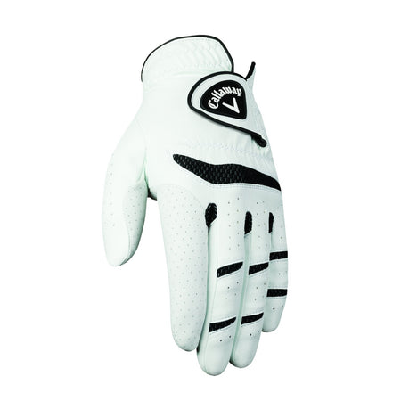 Callaway Men's Fusion Pro Golf Glove - Golf Country Online