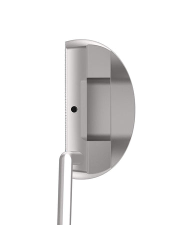 "Cleveland Golf Huntington Beach SOFT Putter #6 35"", Right Hand - Golf Country Online"