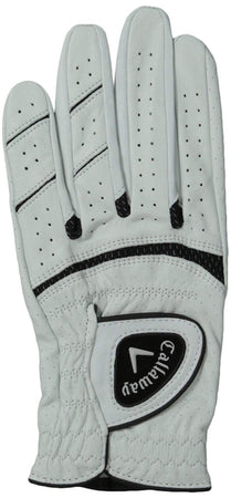 Callaway Men's Apex Tour Golf Glove - Golf Country Online