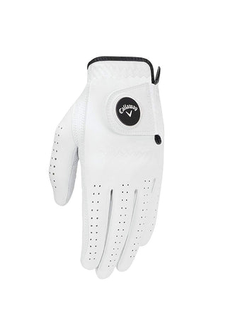 Callaway Men's Opti Flex Golf Glove Left Medium/Large - Golf Country Online