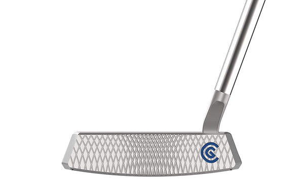 Cleveland Golf Huntington Beach SOFT Putter Women's #11 33