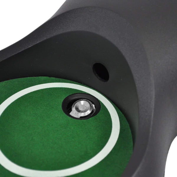 Orlimar Putting Return Rollin 1.5V (Battery Operated) - Golf Country Online