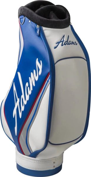 Adams Golf 2014 Golf Staff Cart Bag - Golf Country Online