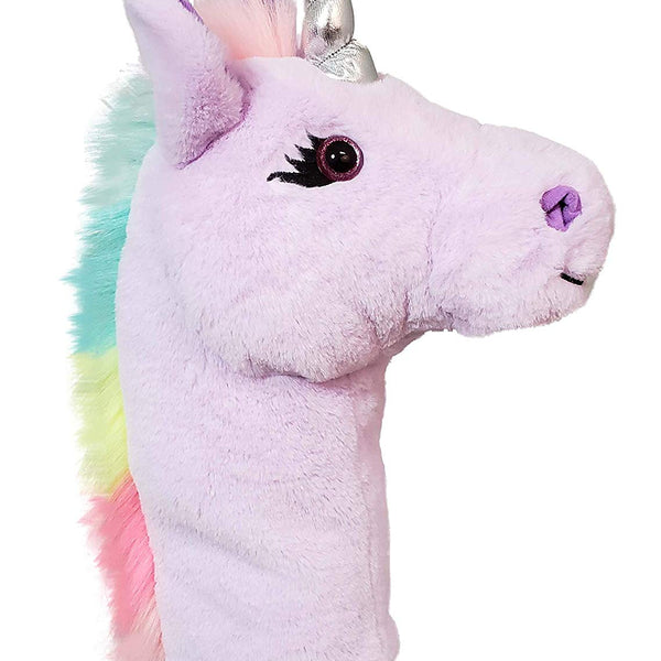 Daphne's Headcovers Unicorn Headcover - Golf Country Online
