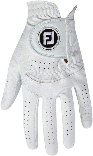 FootJoy Men's Contour FLX Golf Glove - Golf Country Online