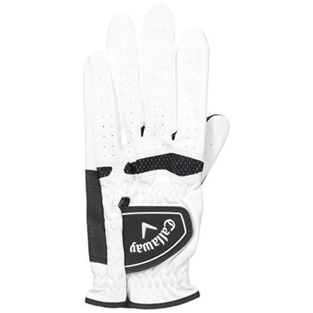 Callaway Mens Xtreme 365 Golf  Glove
