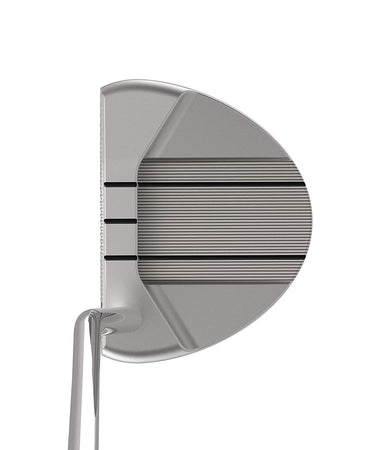 "Cleveland Golf Huntington Beach SOFT Putter #12 35"", Right Hand - Golf Country Online"