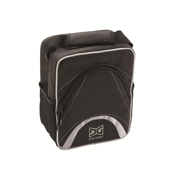 Datrek Cooler Bag with Handle/Strap - Golf Country Online