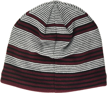 Callaway Golf 2020 Winter Chill Beanie - Maroon