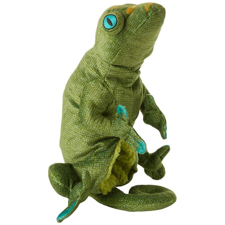 Daphne's Headcovers Gecko Headcover - Golf Country Online
