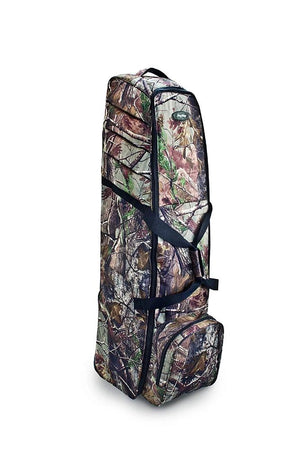 Bag Boy T-700 Golf Bag Travel Cover - Golf Country Online