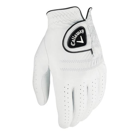 Callaway Golf Tour Authentic Golf Glove (6 SINGLE LH SMALL) - MENS - Golf Country Online