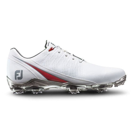 Footjoy Dna 2.0 Golf Shoes #53310 - Previous Season - Blems - Golf Shoes