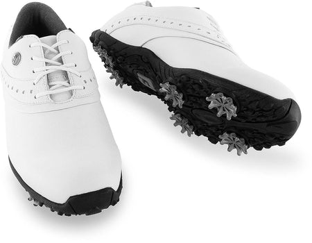 Footjoy LoPro Collection Women's Golf Shoes (93925) - Previous Season Style