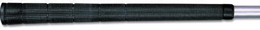 Tacki-Mac Standard Serrated Arthritic Golf Grip - Golf Country Online