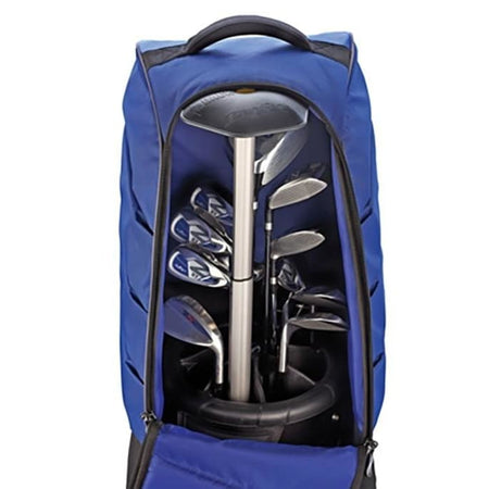 Bag Boy Backbone Travel Cover Support System - Golf Bags