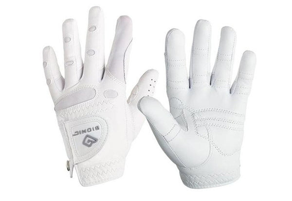 Bionic Women's StableGrip with Natural Fit Golf Glove - Golf Country Online