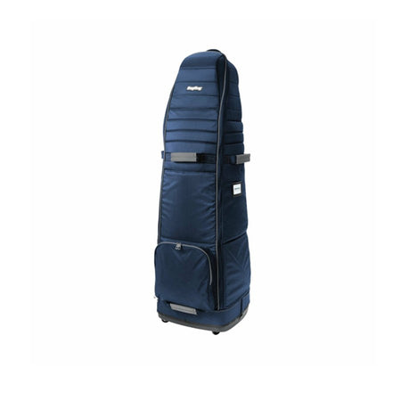 Bag Boy Unisex Freestyle Travel Cover - Navy/Charcoal