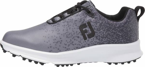 FootJoy Women's Leisure Style Golf Shoes (#92925)