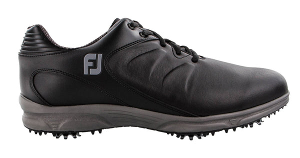 FootJoy Men's ARC XT Golf Shoes (#59743)(DISCONTINUED STYLE) - Golf Country Online