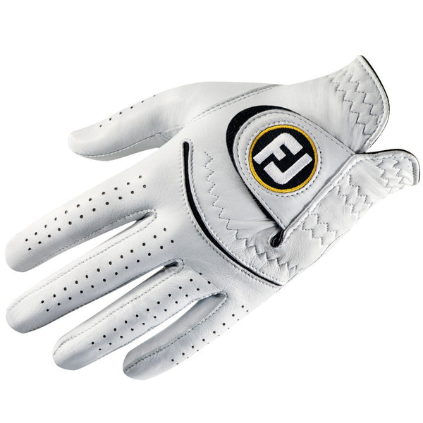 FootJoy StaSof Women's Golf Glove - Golf Country Online