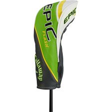 Callaway Mens Epic Flash Fairway Woods - Golf Country Online
