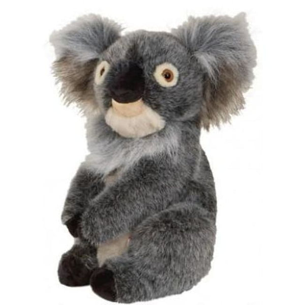 Daphne's Headcovers Koala Bear Headcover - Golf Country Online