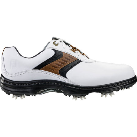 FootJoy Contour Series Golf Shoes (BLEM) - #54130 - Previous Season Style - Golf Country Online